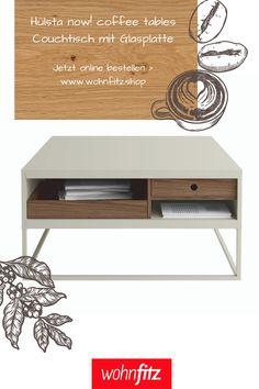 Bestellen Sie jetzt den CT20 online im wohnfitz Möbelshop. Markenmöbel im Abverkauf. Originalverpackt und unbeschädigt, direkt vom Möbelhaus liefern lassen. Window Coffee Table, Bed Frame, Console, Reach In Closet, Packaging