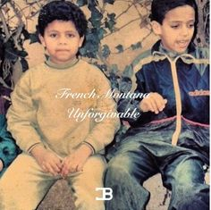 French Montana  Unforgettable Download Free