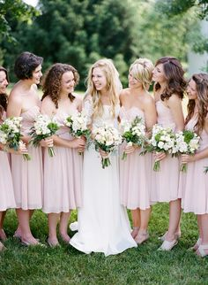 1104d20e0b1 Gilkinson Farm Wedding by Bella Grace Studios