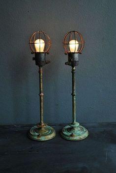 Lamps  http://industrialdesign.hana.lemoncoin.org