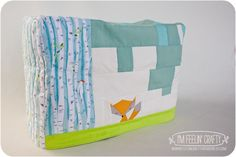 Sewing Machine Cover-Main-ImFeelinCrafty