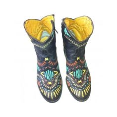 e131b5423a0 De 43 beste afbeelding van Boots - Cowboys, Boots en Western boot
