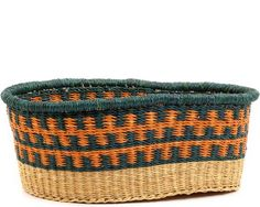 African-Basket_Bowl-Basket_55829