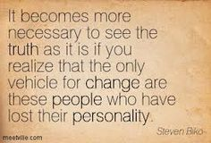 Image result for steve biko images Steve Biko, Personality, Motivational Quotes, Math, Motivating Quotes, Math Resources, Quotes Motivation, Motivation Quotes, Motivational Words