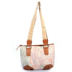 Buy Styleincraft Multi Handbag by Shfina Exports, on Paytm, Price: Rs.1599?utm_medium=pintrest #Styleincraft #buyhandbagsonline #HandmadeHandbags #authenticdesignerhandbags #womenswallets #pursesonline #handmadeitems   For More Please Visit: www.styleincraft.com Call/ WhatsApp:- +91 9978597506