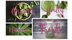 Vihreä on tämän kevään uusi musta. Vihreän eri sävyt näkyvät niin ruuassa, muodissa kuin sisustuksessakin. Lue lisää…