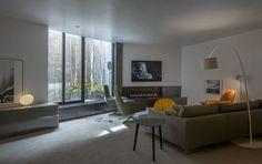 Galería de Casa Blackbird / Will Bruder Architects - 6