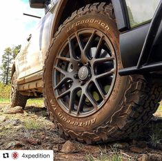 Customer project: Subaru Outback ・・・ BFG AT at your service. Tough, rugged tires on RTX Envy wheels. Subaru Outback Offroad, 2011 Subaru Outback, Wrx, Impreza, Subaru Outback Accessories, Subaru Crosstrek Accessories, Colin Mcrae, Subaru Cars, Classic Car Insurance