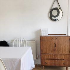 minimal living / Allspice Design