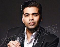 Karan Johar acquires Hindi rights of Baahubali 2