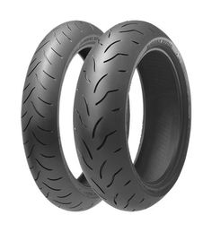 Bridgestone BT-016 Tires. Bridgestone Tires, Motorcycle Tires, Tired, Car, Automobile, Im Tired, Autos, Cars