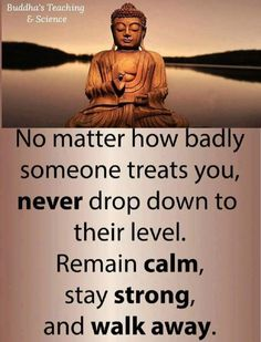 These Buddha quotes hold power to change the way you think. I personally like Buddha quotes so much. If you need motivation and peace then read these … – Quotation Mark Quotable Quotes, Wisdom Quotes, True Quotes, Great Quotes, Words Quotes, Sayings, Quotes Quotes, Buddha Quotes Happiness, Gandhi Quotes
