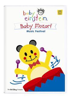 baby mozart - Bing Bing Video, Tweety, Einstein, Pikachu, Disney, Baby, Fictional Characters, Baby Humor, Fantasy Characters