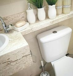 save on counter top and have toilet with water saving mode. Also perfect for Indian bathrooms Bathroom Design Small, Bathroom Layout, Bathroom Interior Design, Bathroom Toilets, Bathroom Renos, Toilet Design, Beautiful Bathrooms, Bathroom Inspiration, Diy Home Decor