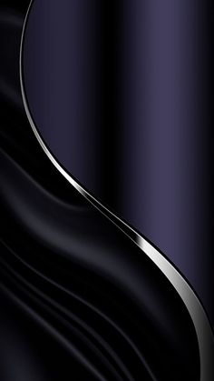 Iphone 7 wallpapers, i wallpaper, cellphone wallpaper, luxury wallpaper, pa B&w Wallpaper, Android Wallpaper Black, Luxury Wallpaper, Apple Wallpaper, Cellphone Wallpaper, Galaxy Wallpaper, Wallpaper Downloads, Pattern Wallpaper, Wallpaper Backgrounds