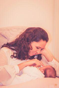 Retratos de Família /Fotografia de Família /Fotos de Família/Ensaio Bebê/Book de Bebê