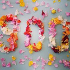Mainio -blogi haluaa tämän verran uusia tykkääjiä Facebookissa. Kiitos!  Tykkää! https://www.facebook.com/MainioBlogi  #mainio #blogi #Facebook #tykkää #lue #ihastu #vihastu #terveys #mielenterveys #sairaanhoitaja #hoitaja #miessairaanhoitaja #hoitotyö #hoitoala #hoitotiede #hyvä
