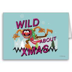 Romanian christmas card cute dragon craciun fe custom romanian christmas card cute dragon craciun fe custom christmas greetings cards pinterest christmas greeting cards m4hsunfo