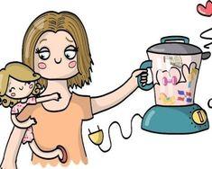 Migliorare la motricità fine con la pasta. 4 attività da fare coi bimbi - Centrifugato di Mamma Fall Crafts For Kids, Kids Crafts, Disney Characters, Fictional Characters, Mamma, Disney Princess, Party, Miniature Golf, Fantasy Characters