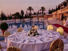 Emel Kıvılcım- Wedding - Google+