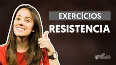 Exercícios | Melhore Sua Resistência Vocal (aula de canto)