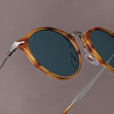2c2f78e6a6 25 Best Persol Craftsmanship images in 2018 | Your style, Glasses ...