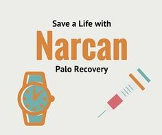Narcan can reverse an opioid overdose by blocking the effects of opioids on the brain. Newly FDA approved Nasal Narcan will be available in early 2016. #Narcan #Addiction