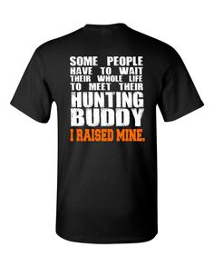 Great Whitetail Deer Hunting Shirts