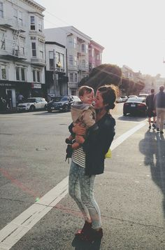 Uploaded by Camila. Find images and videos about girl, cute and photography on We Heart It - the app to get lost in what you love. Family Kids, Family Love, Cute Kids, Cute Babies, Lightroom, Ohana Means Family, Future Maman, Family Goals, Mother And Child