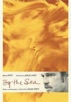 Poster of By the Sea 2015 Full Movie Download English 480p 300Mb English ESubs