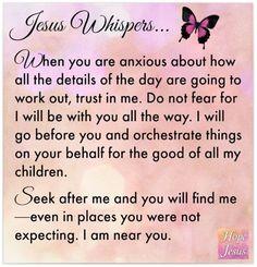 .*💗TAKE CARE💗*. Prayer Verses, Bible Prayers, God Prayer, Bible Scriptures, Jesus Is Lord, Thank You Jesus, Jesus Christ, Savior, Inspirational Bible Quotes