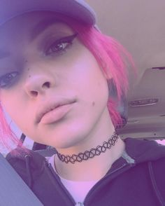 See this Instagram photo by @renalovelis • 34.4k likes