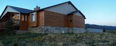 1000 images about real wood to timbermill siding