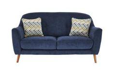 3 Seater Sofa - Kurve - Living room furniture, sets & ideas | Furniture Village