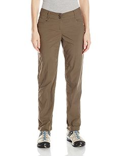 Introducing Craghoppers Womens Nosilife Pro Lite Trousers Short Olive Drab 16. Great Product and follow us to get more updates!