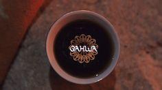 Qahwa (Arabic Coffee) | Thirsty For...