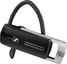 Auricolare Bluetooth Sennheiser