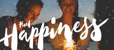 7 research-based practices to make you happier | lululemon athletica