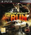 Most Wanted Racing Video Games - Xbox 360 Latest Video Games, Video Games Xbox, Xbox 360 Games, Wii Games, Playstation, Need For Speed Games, Mode 3d, Dangerous Roads, Challenge