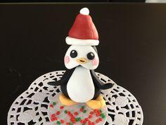 pingü dolcet