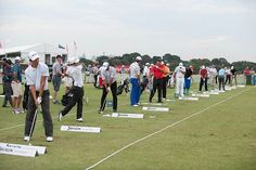 #OneAsia 2011: Emirates... http://golfdriverreviews.mobi/golfpictures/ Bubba Watson Golf Pro Known for incredible shot-making, mammoth drives, a hot pink shafted driver and an electric personality,