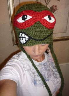 TMNT    Levi would sooo love this!!