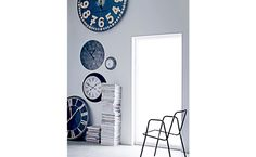 http://www.dalani.co.uk/magazine/decorating/time-for-change/