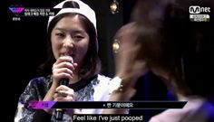 Chicago K Pop #111: I'm So Washed  So yea I'm washed for my age. I go over the highlights of all the great music this week as well as the lows. Damn you Cream. In the later half of the episode I talk about my favorite Unpretty Rapstar tracks. At some point I go off on a tangent of my favorite Pokemon Pokemon games and the TV Show. Gather your friends at the nearest Pokemon Center and blast a new episode of Chicago K Pop. Or be Erased by Arceus.Download Twitters: A@GarserTheClown…