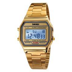 $15.12 (Buy here: https://alitems.com/g/1e8d114494ebda23ff8b16525dc3e8/?i=5&ulp=https%3A%2F%2Fwww.aliexpress.com%2Fitem%2FWATCHES-WATCH-for-women-ladies-waterproof-wristwatch-automatic-clock-date-just-quartz-top-quality-brand-luxury%2F32658684817.html ) WATCHES for women waterproof wristwatch automatic clock date just quartz top quality brand luxury rose gold wz ladies WATCH for just $15.12
