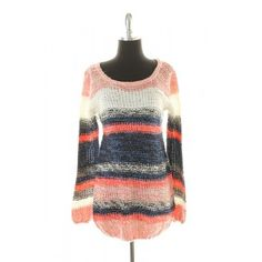 My new snuggle up sweater and only $39! www.shopbellastylekelly.com