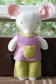 tooth mouse Tooth Mouse, Tooth Pillow, Tooth Fairy, Smurfs, Teeth, Things To Come, Teddy Bear, Pillows, Toys