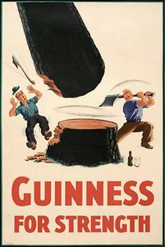 Splendori e miserie della birra nell'immaginario del XX secolo. | Tu(t)ti libri, io mi libro