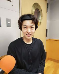 Shin Won Ho Cute, Cross Gene, Photos, Instagram, Pictures