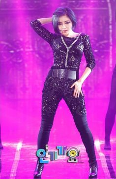 South Korean Girls, Korean Girl Groups, Pink Outfits, Fashion Outfits, We Get Married, Ga In, Brown Eyed Girls, Music Images, Asian Fashion